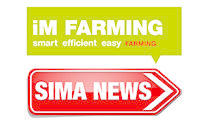 iM FARMING NEWS